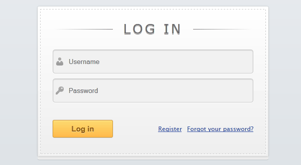 login-form-final-result