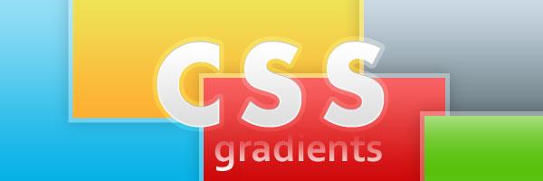 css-gradients