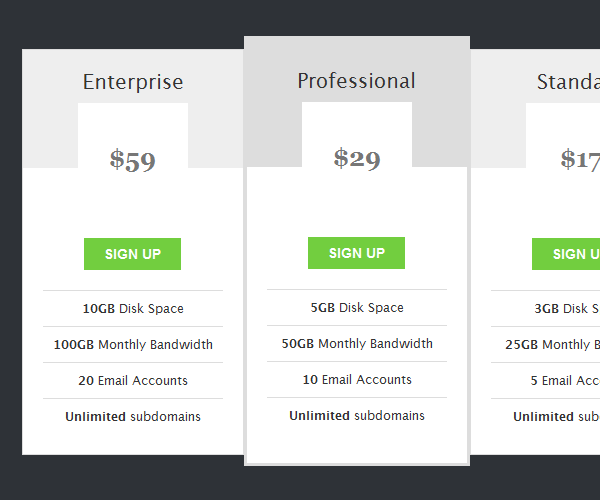 css3-pricing-table-ie8