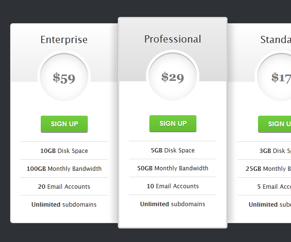 css3-pricing-table-preview