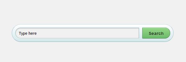 css3-searchbox-default-placeholder