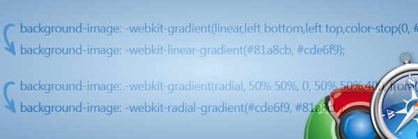 webkit-gradient-updated