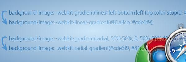 webkit-gradient-updated