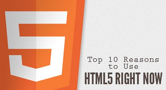 html5-reasons