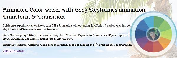 css3-keyframes-color-wheel-animation